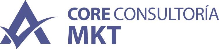 Consultoria Core MKT