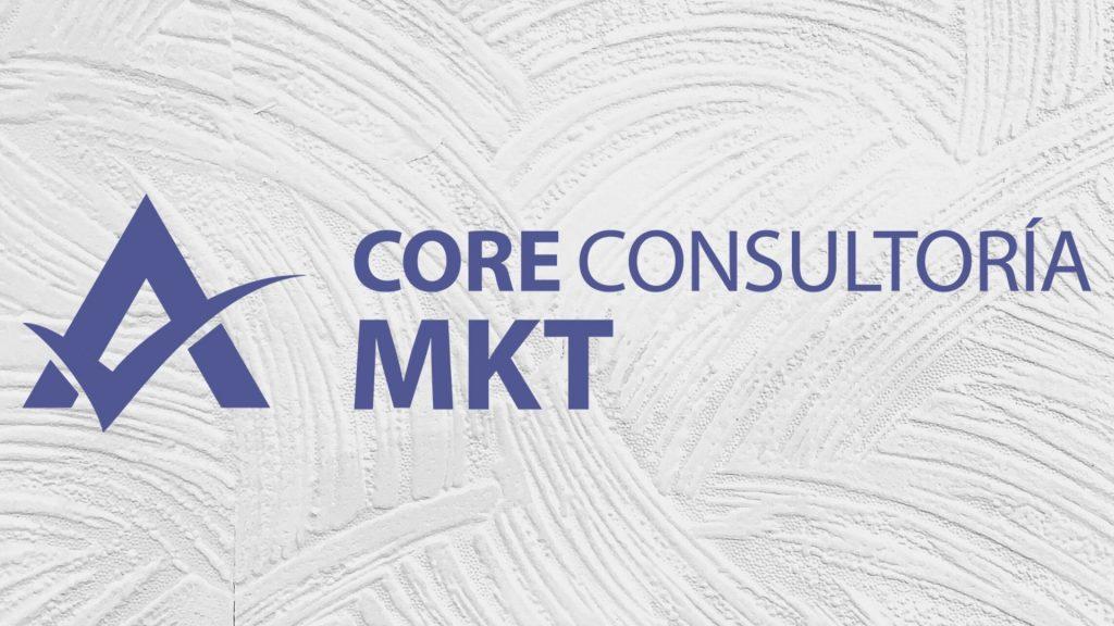 Consultoría Core-MKT, Tu Consultoría de Confianza.