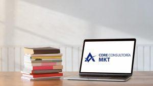 Consultoría Core-MKT