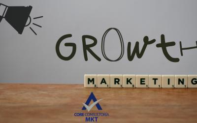 Growth Marketing ¿Qué es?
